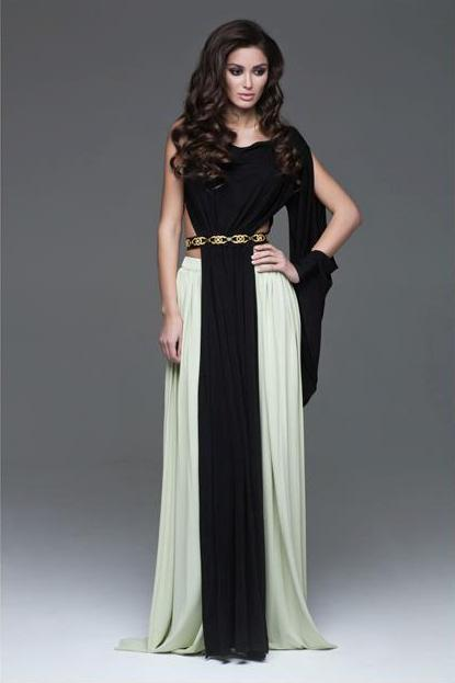 Beautiful evening gowns 17
