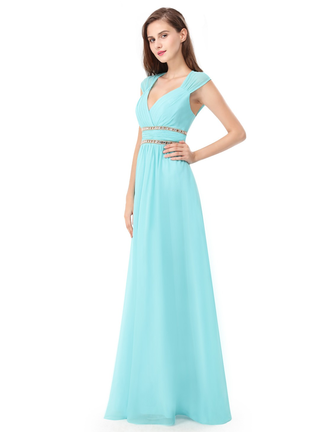 Beautiful evening gowns 20