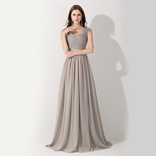 Beautiful evening gowns 24