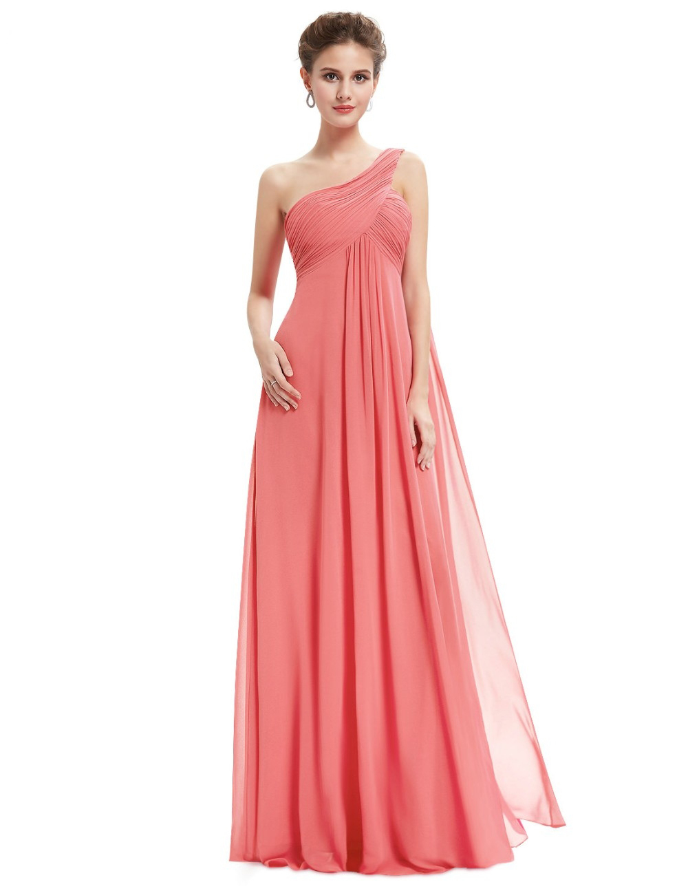 Beautiful evening gowns 27