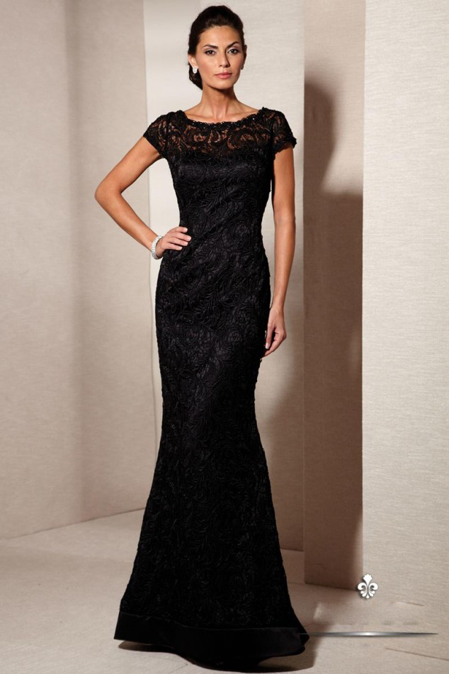 Beautiful evening gowns 4