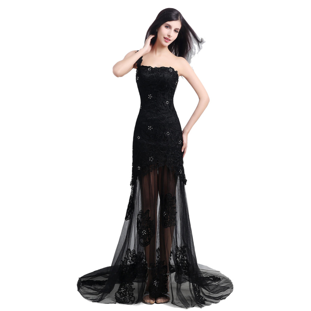 Beautiful evening gowns 8
