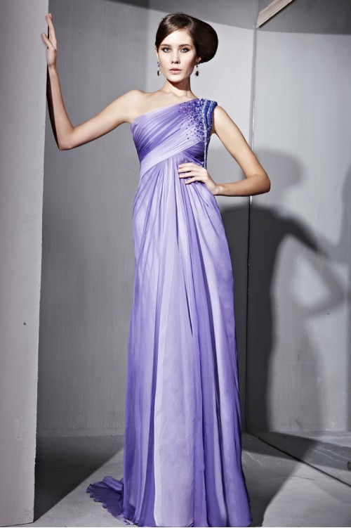 Beautiful evening gowns 9