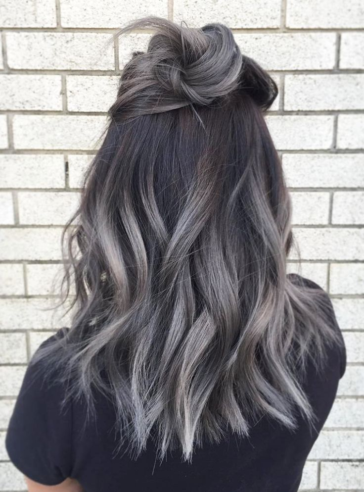 Beautiful hair ideas to get inspire 15