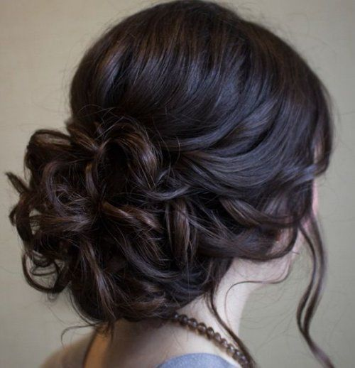 Beautiful hair ideas to get inspire 18