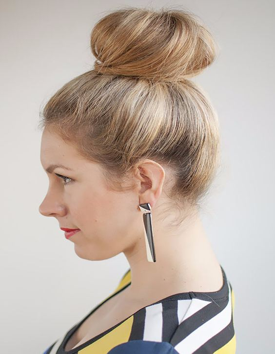 Beautiful hairstyles for 2018 27
