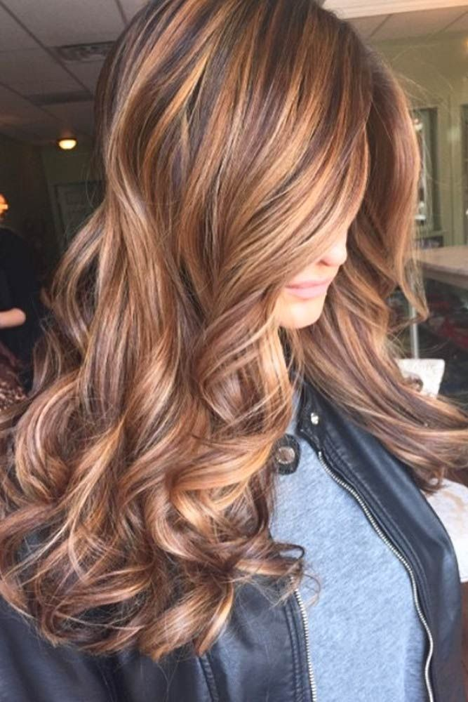 Beautiful hairstyles trends for 2018 10