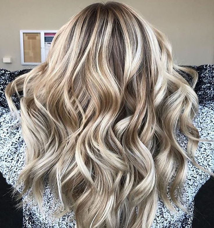 Beautiful hairstyles trends for 2018 14