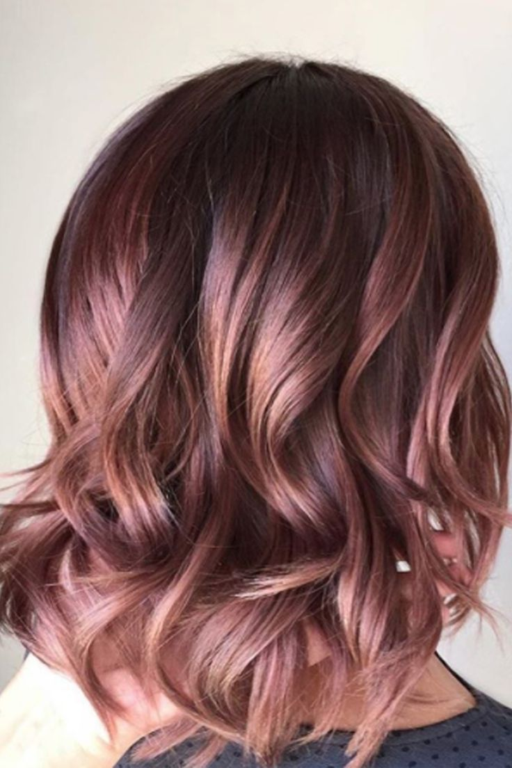 Beautiful hairstyles trends for 2018 22