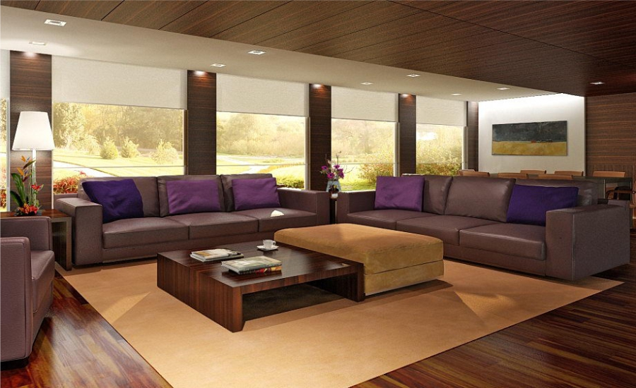 Inspiring Beautiful Living Room Ideas Design Ideas