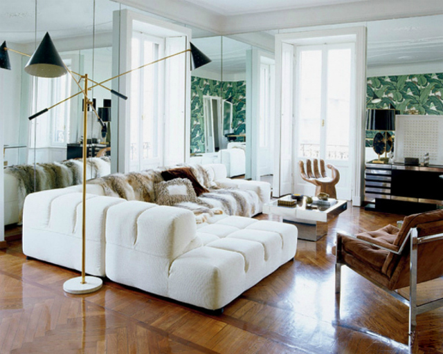 Beautiful living room decor ideas 21