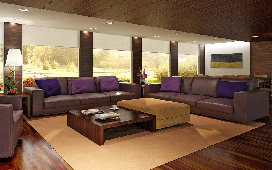 Beautiful Living Room Decor Ideas 29
