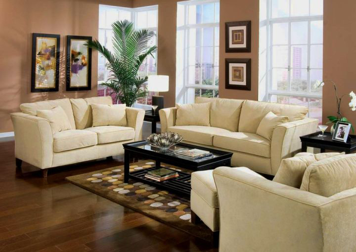 Beautiful living room decor ideas 7