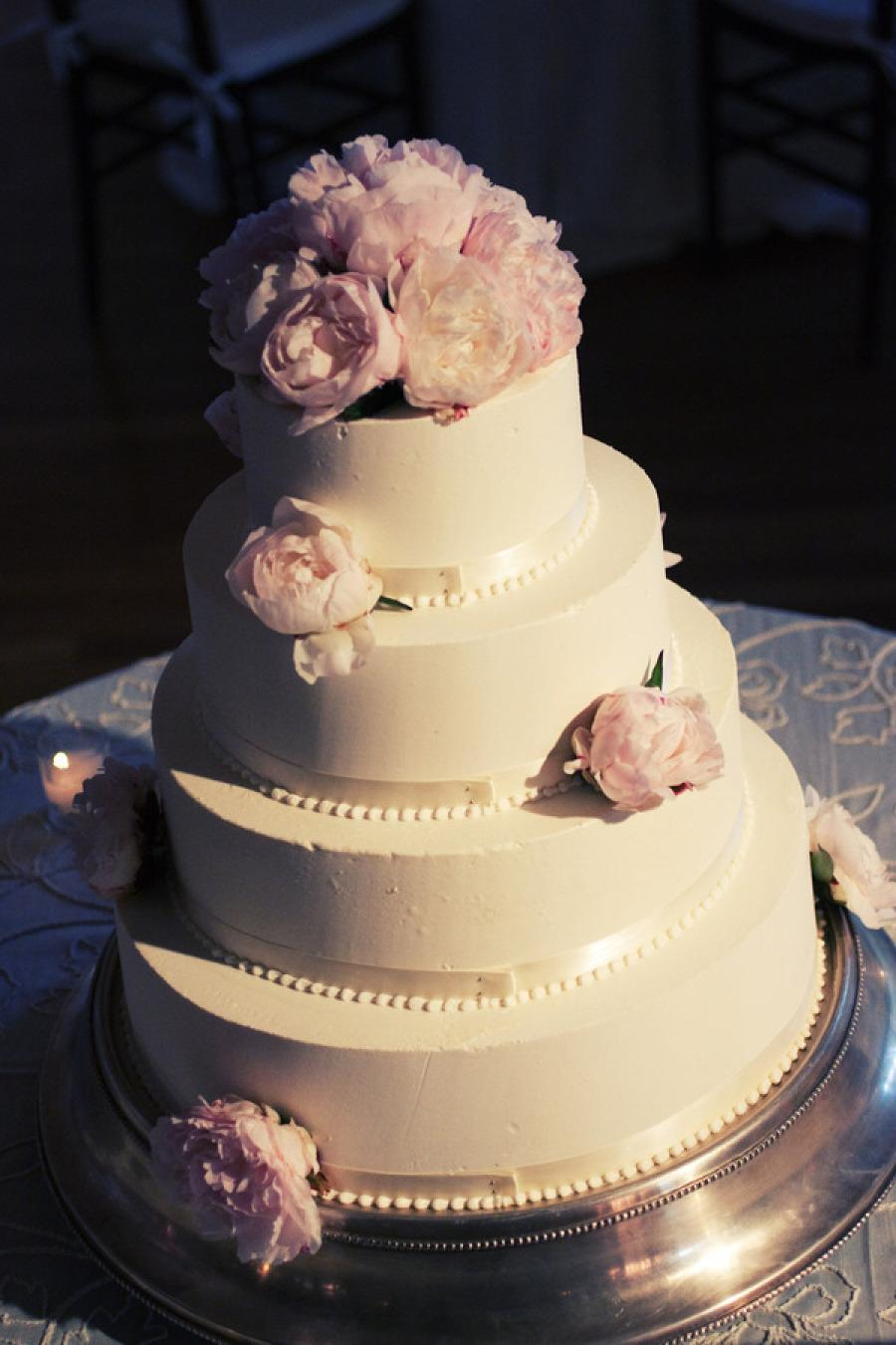 beautiful wedding cakes 25 beautiful wedding cake ideas 11220