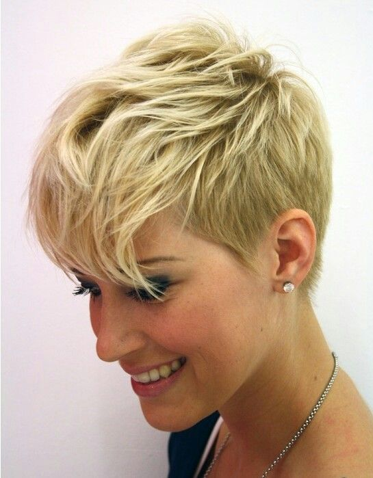 Hottest short haircuts for 2018 2