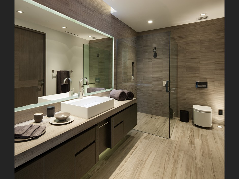 Superieur Modern Luxury Bathroom Designs 1