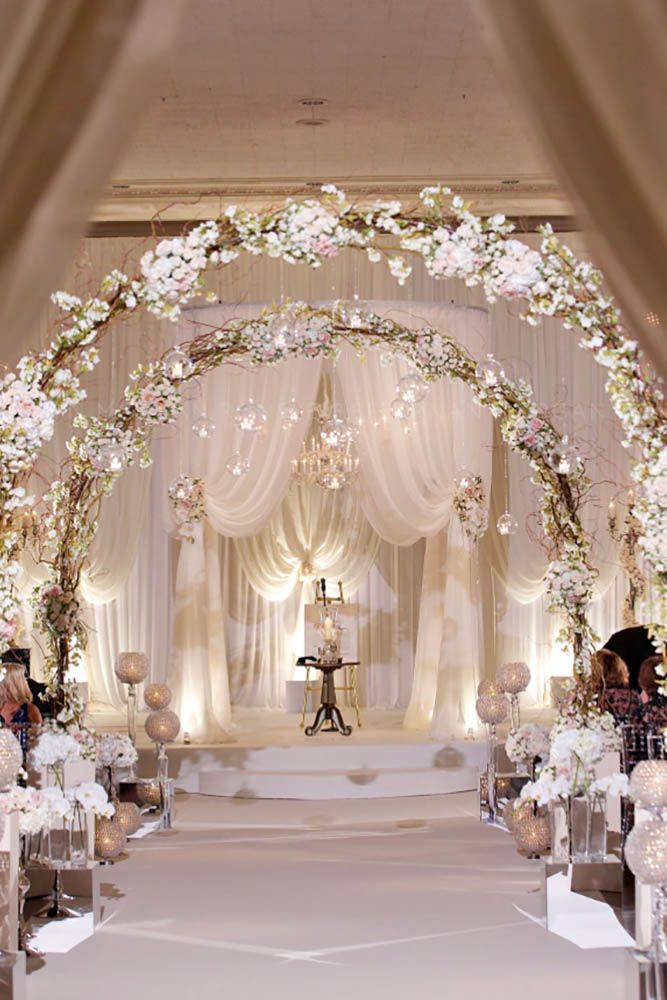 29 beautiful wedding decorations ideas beautiful wedding decorations ideas 1 junglespirit Images