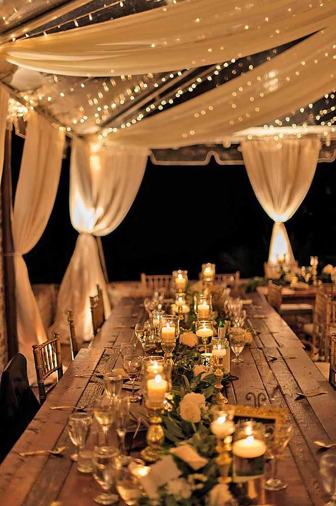 cool wedding reception ideas 29 beautiful wedding decorations ideas 27890