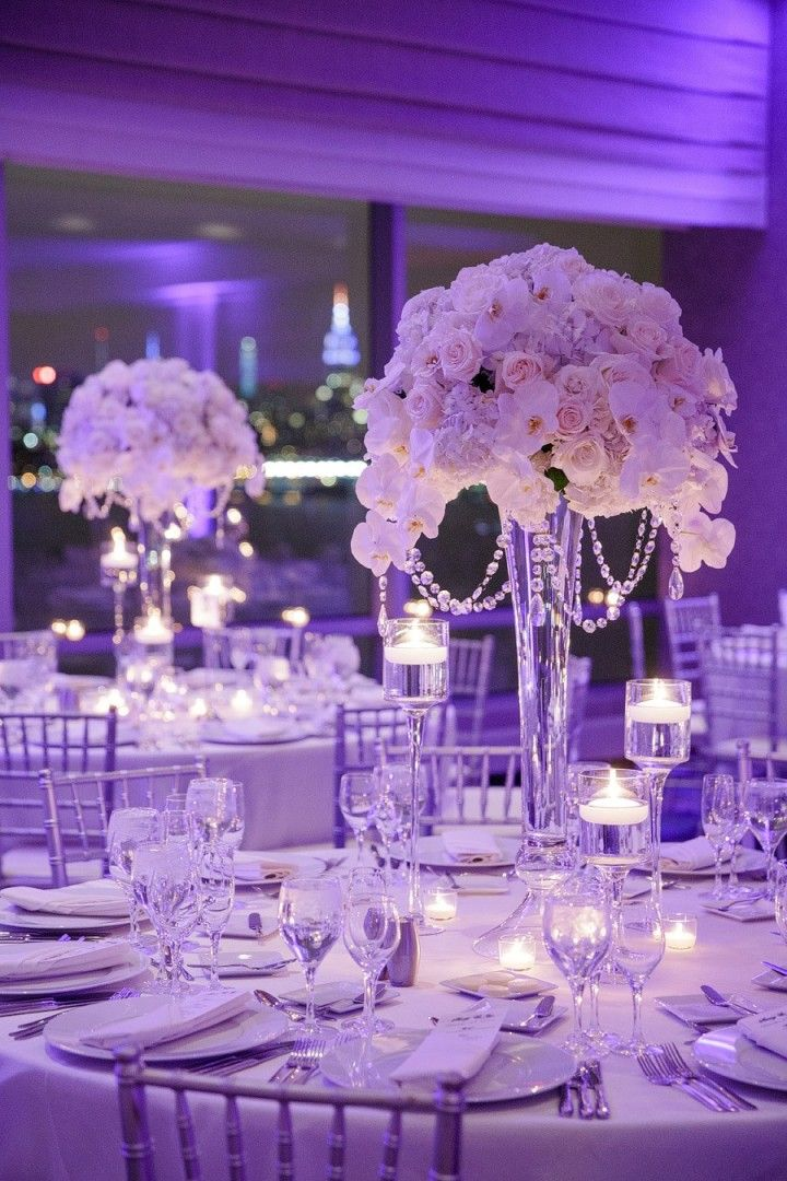 wedding decoration idea 29 beautiful wedding decorations ideas 9043