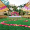 Beautiful wedding decorations ideas Fetutre