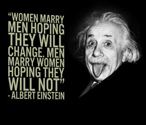 Best Albert Einstein Quotes With Images 14