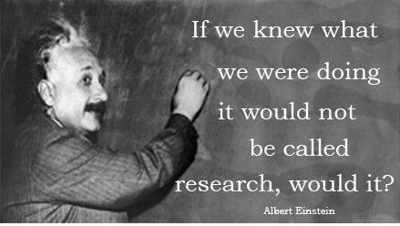 Best albert einstein quotes with images 15