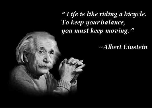 Best albert einstein quotes with images 18
