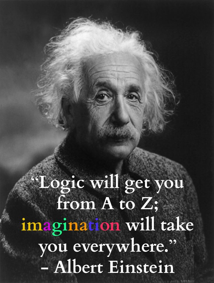 Best albert einstein quotes with images 2