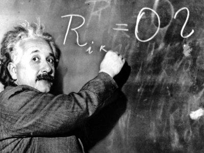 Best albert einstein quotes with images 21