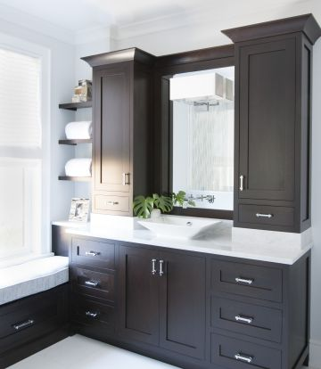 next bathroom cabinets 27 best bathroom cabinets ideas 23775