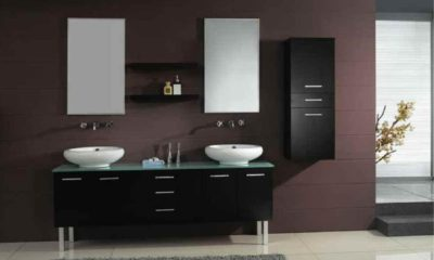 27 Best Bathroom cabinets ideas