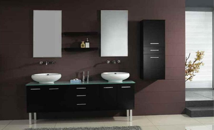 best bathroom cabinets ideas feture - Bathroom Cabinets Ideas