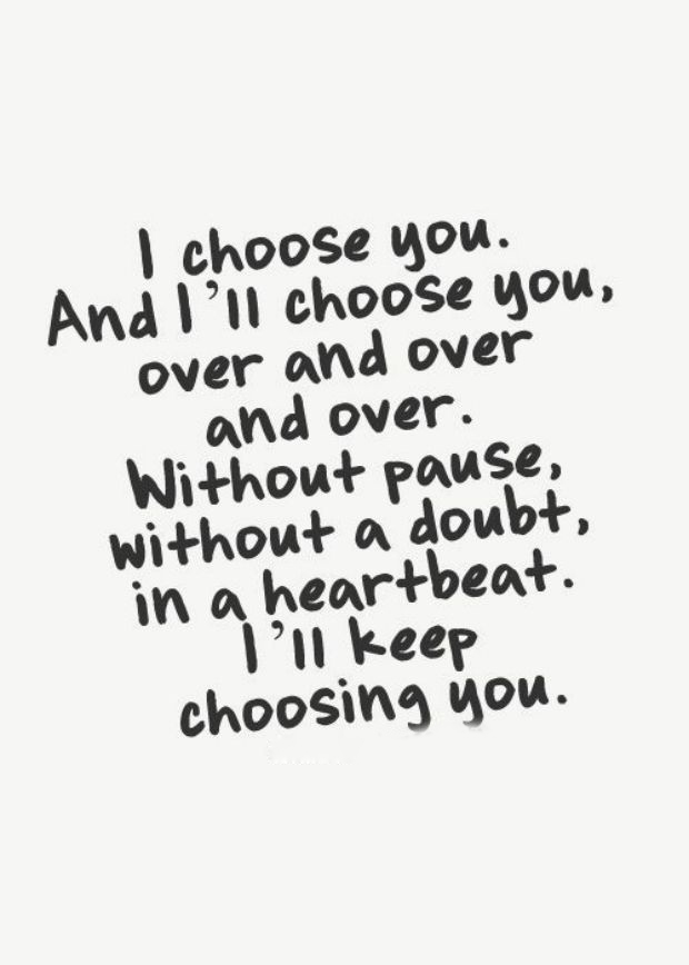 Best crush quotes to express 18