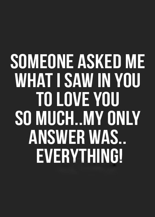 Best crush quotes to express 2