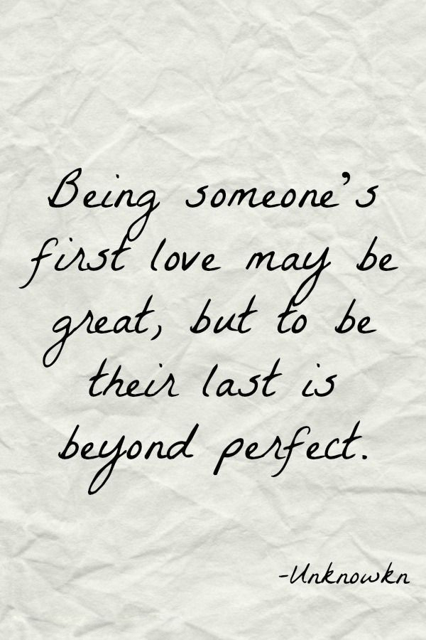 Best crush quotes to express 5