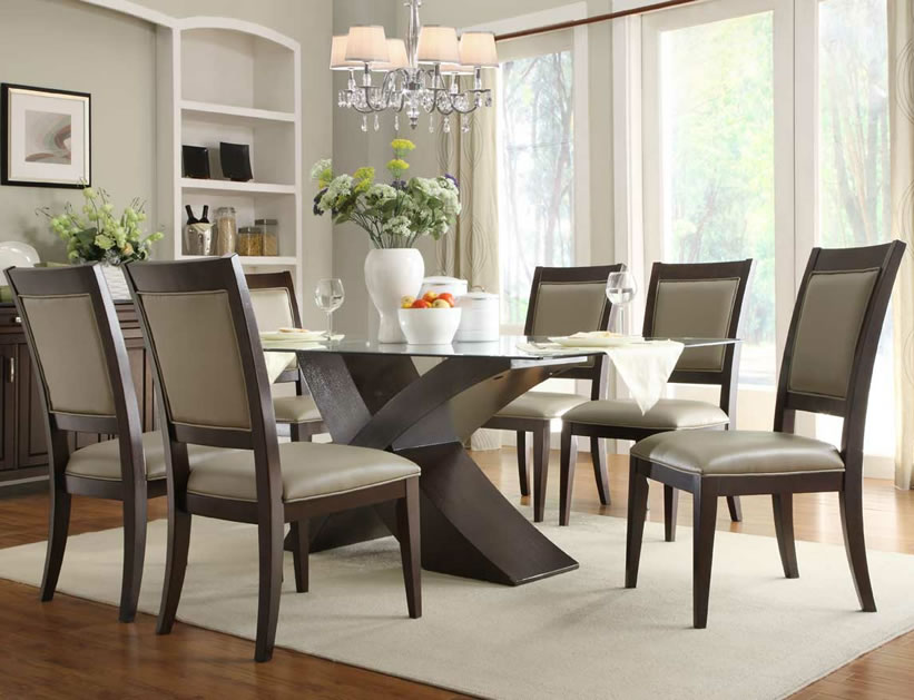 Best dining room sets for your home 1