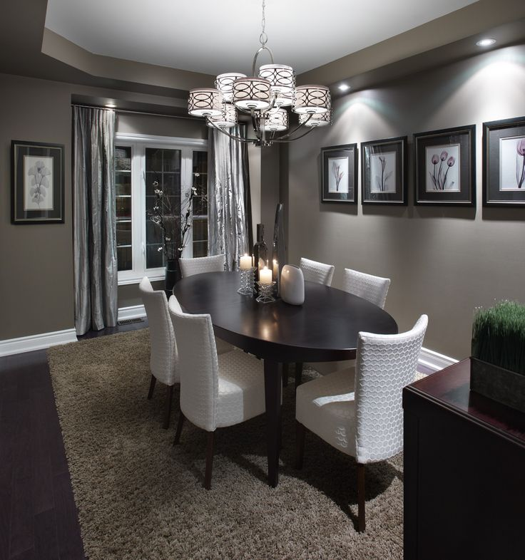 Best dining room sets for your home 10