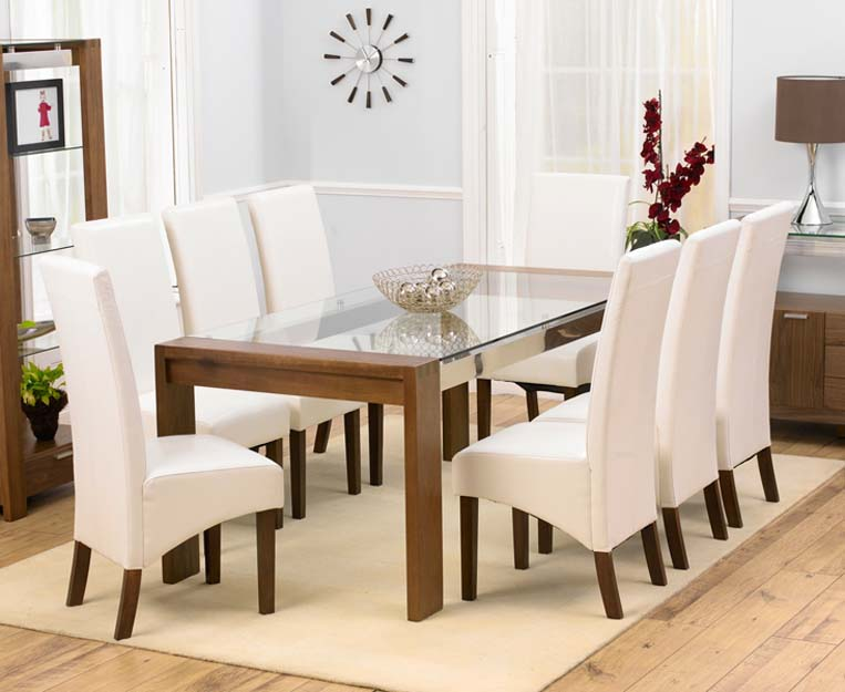 Best dining room sets for your home 13
