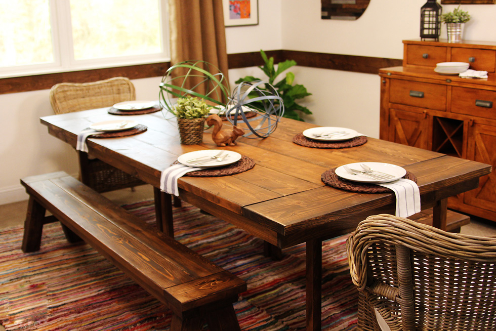 Best dining room sets for your home 14
