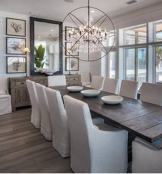 Best dining room sets for your home 16