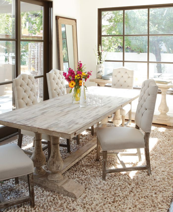 Best dining room sets for your home 17