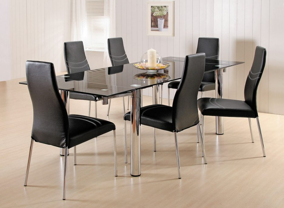 Best dining room sets for your home 18