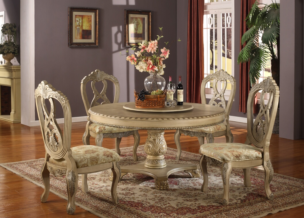 Best dining room sets for your home 19