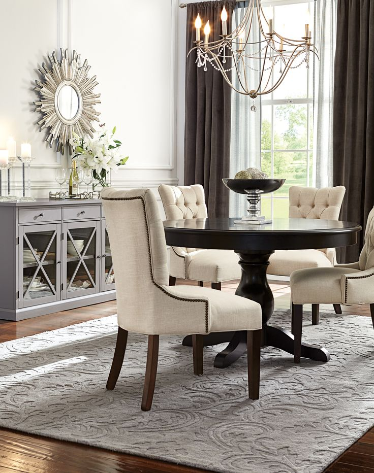 Best dining room sets for your home 2