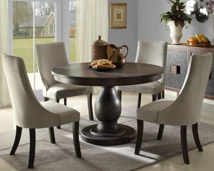 Best dining room sets for your home 24