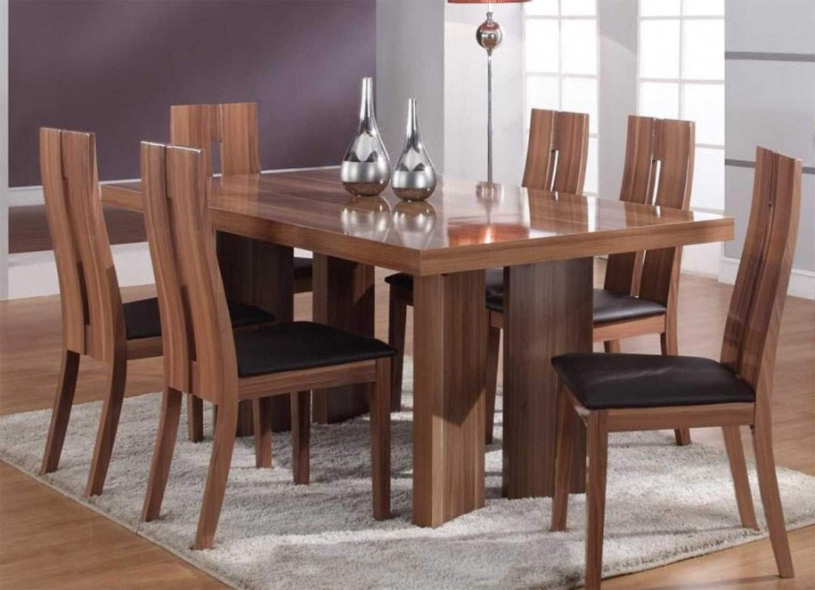 Best dining room sets for your home 28