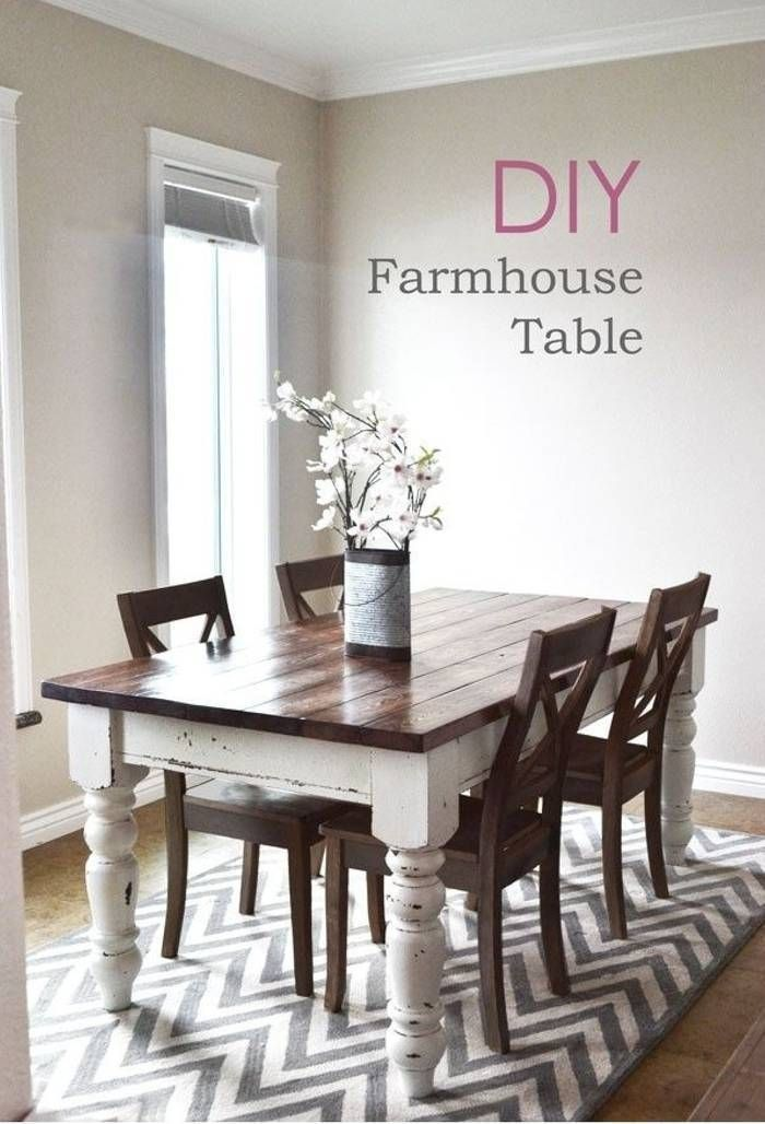 Best dining room sets for your home 5