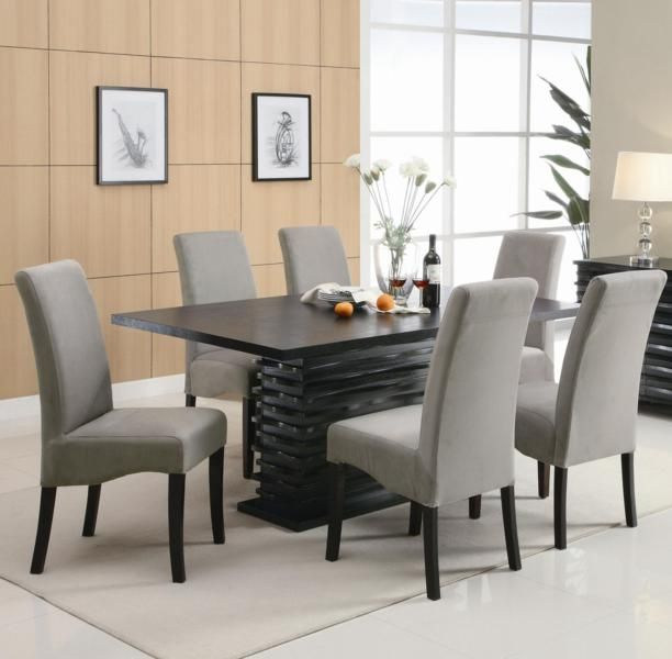 Best dining room sets for your home 6