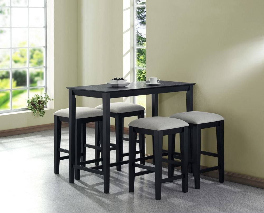 Best dining room sets for your home 8