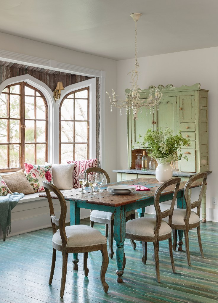 Best dining room sets for your home 9